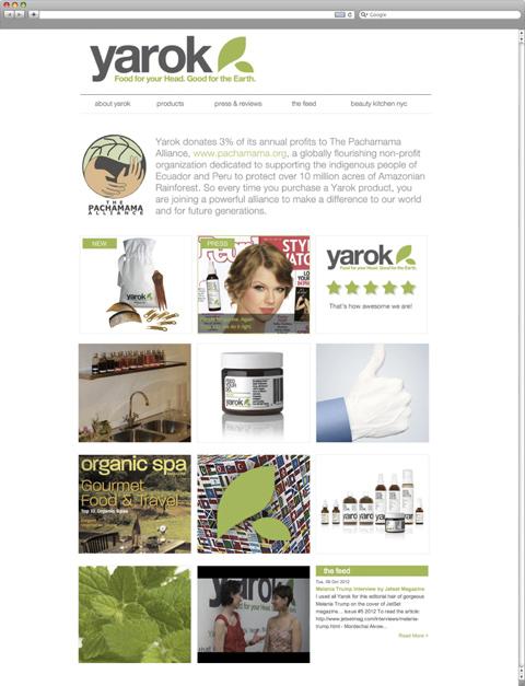 yarok_site_670-1
