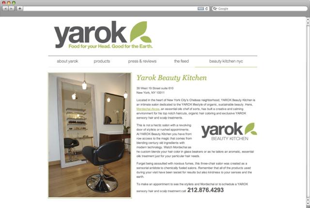yarok_site_p2_670-1